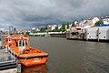 Hamburg-090612-0023-DSC 8114-St-Pauli.jpg