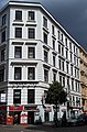 Hamburg-St. Georg Robert Nhil-Str 2.jpg