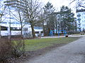 Hamburg-humboldtstraße-grünstreifen-richtung-winterhuder-weg.JPG