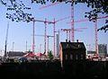 Hamburg Hafencity 2008.JPG