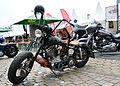 Hamburg Harley Days 2015 07.jpg