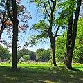 Hamm, Germany - panoramio (5249).jpg