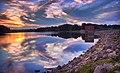 Hammertown Lake (9827120435).jpg