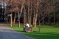 Hampshire College 2001043004 G (113060619).jpg