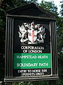 Hampstead Heath sign.jpg