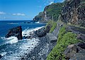 Hana Belt Road, Between Haiku and Kaipahulu, Hana vicinity (Maui County, Hawaii).jpg