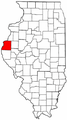 Hancock County Illinois.png