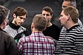 Handball Germany Nationalteam 2018 18588-2.jpg