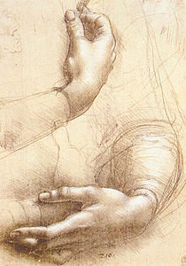 Hands Leonardo (Windsor Castle).jpg