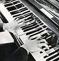 Hands of Dinu Lipatti.jpg