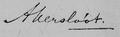 Handtekening Gooswinus Gerardus Akersloot (1843-1929).png