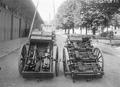 Handwagen beladen - CH-BAR - 3238729.tif