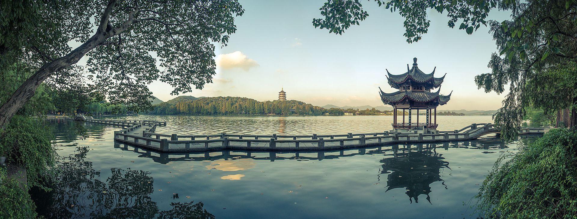 Hangzhou (15730606661).jpg