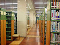 Hangzhou Library 03.jpg