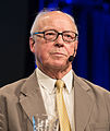 Hans Blix in 2015-3.jpg