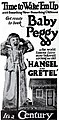 Hansel and Gretel (1923) - 1.jpg