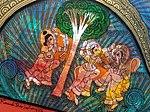 Hanuman Leela at RGIA 03.jpg