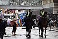 Happy police officers (28750557671).jpg