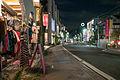 Harajuku-Cat-street-04.jpg