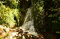 Harbiye waterfalls 2 - panoramio.jpg