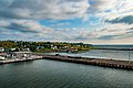 Harbour North Sydney Nova Scotia (39555196950).jpg