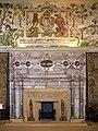 Hardwick Hall Fireplace 2 (7027793273).jpg