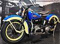 Harley Davidson (8111547747).jpg