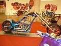 Harley Davidson Panafina 1200cc 1956-2009 c.JPG