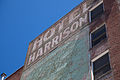 Harrison 15th Sts Historic District-2.jpg