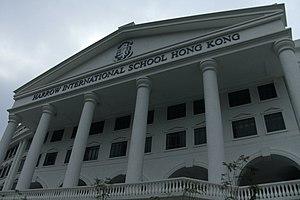 Harrow International School Hong Kong - Harrow International School Hong Kong