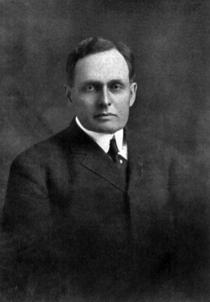 Harry Augustus Garfield.png