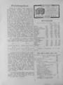 Harz-Berg-Kalender 1920 047.png