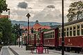 Harzquerbahn 17.5.2014 (15232314995).jpg