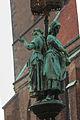 Hase-Brunnen in Hannover - Hu 20.jpg
