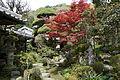 Haseji Sakurai Nara pref Japan03s3.jpg