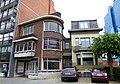 Hasselt de Schiervellaan 16-18 - 205469 - onroerenderfgoed.jpg