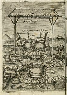 appareil cuisson vapeur