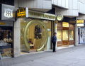 Hatton.garden.london.ringshop.arp.jpg