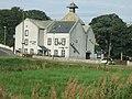 Hatton Mill.jpg