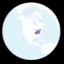 Haudenosaunee Territory.png