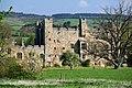 Haughton Castle - geograph.org.uk - 1272590.jpg
