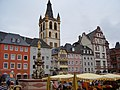 Hauptmarkt Trier - panoramio (1).jpg