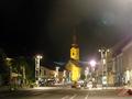 HauptplatzLeibnitz.png