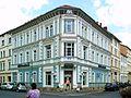 Haus75 Meiningen.jpg