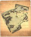 Haus Meer Gartenplan.jpg