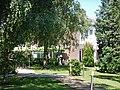 Haus Pöpsel in Beckum - panoramio.jpg