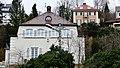 Haus an der Ehrenhaldenstaffel - panoramio.jpg