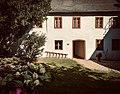 Haus des Heiligenstädter Testaments - Garten.jpg