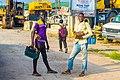Hausa people.jpg