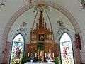 Hauskapelle Windegg Inneres.JPG